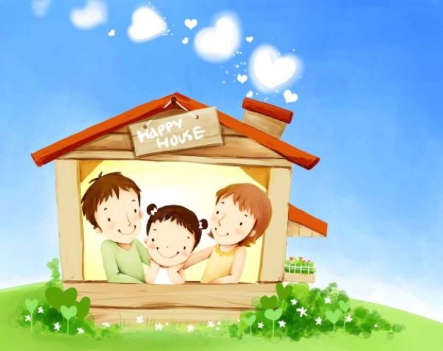Importante cambio legal que hace conveniente inscribir los contratos de arrendamiento en el Registro de la Propiedad