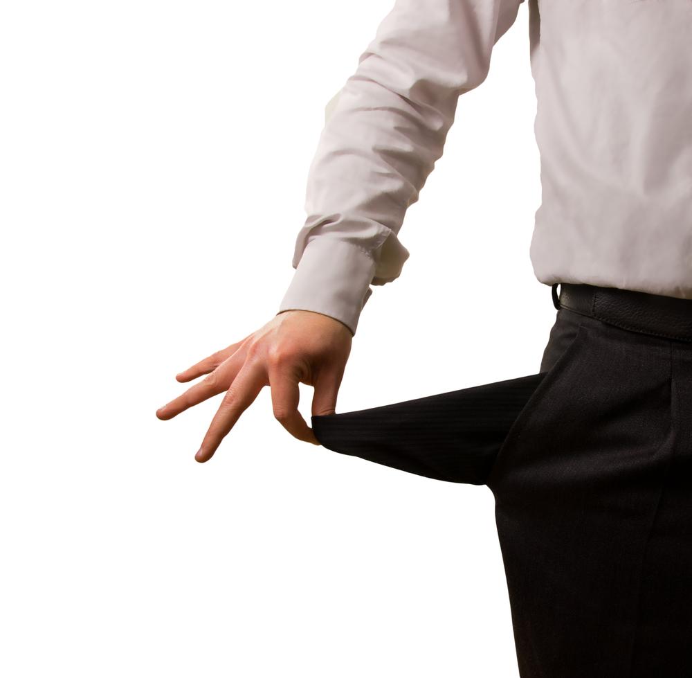 No puedo pagar mi hipoteca ¿es la dación en pago una solución?