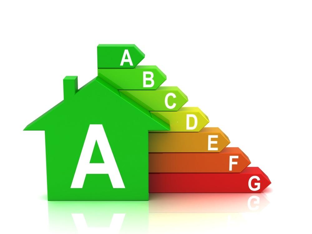 Experiencia de un Notario cinco meses después de la entrada en vigor de la necesidad de certificado de eficiencia energética en los edificios