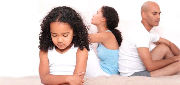 Divorcio ante Notario ¿es bueno el proyecto de ley?
