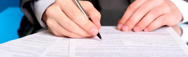 ¿Que pasa si mi escritura no está inscrita en el Registro de la Propiedad?