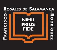El Blog de Francisco Rosales | Notario de Alcalá de Guadaíra