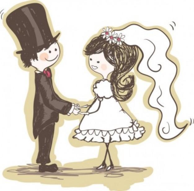 Capitulaciones Matrimoniales, algo más que el régimen económico del matrimonio