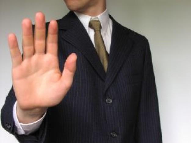 Hipotecas: Límites en comisiones, intereses de demora, y pactos de vencimiento anticipado