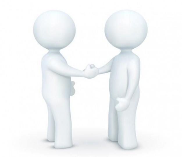Por qué no conviene firmar documento privado de compraventa venta de vivienda