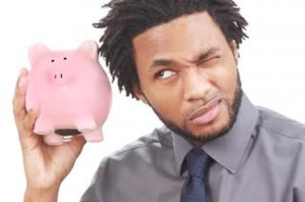 Qué es en verdad la ejecución extrajudicial de la hipoteca