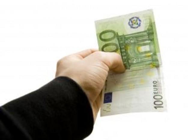 Como diferenciar un préstamo de un crédito