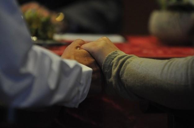 Puede regularse la fidelidad matrimonial en capitulaciones matrimoniales