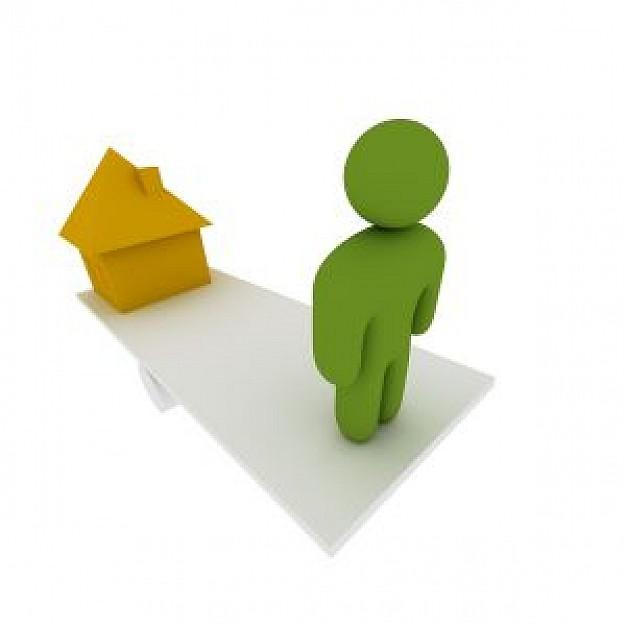 """Las cláusulas hipotecarias y su """"tormentoso"""" acceso al Registro"""