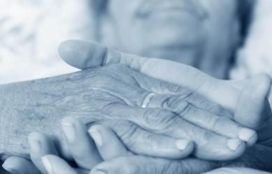 12 preguntas sobre testamento y herencia