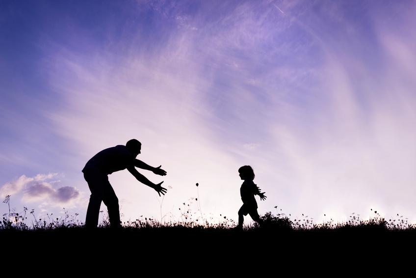 5 motivos para hacer testamento