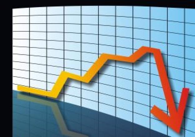 Tipos de interés negativos: ¿Son posibles económicamente?
