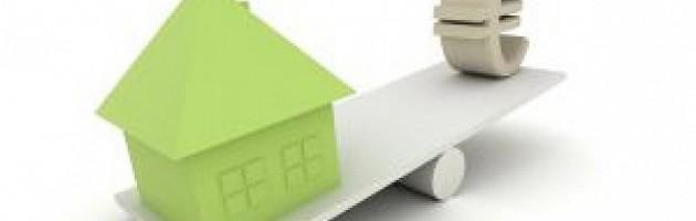Interés negativo en préstamos y cláusula suelo