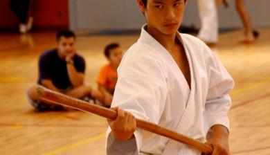 El hijo japones y legítimas