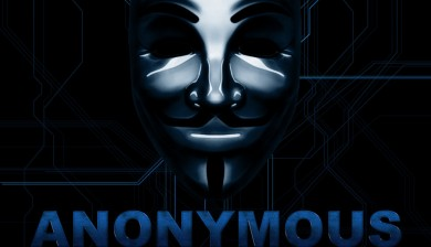 anonymous_second_wallpaper_by_amilonz-d4pop9m