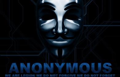 anonymous_second_wallpaper_by_amilonz-d4pop9m