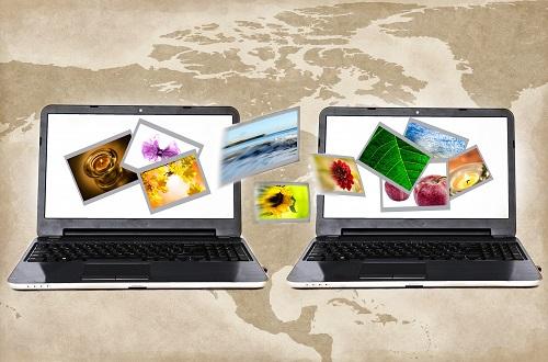 Seguridad de la información y seguridad informática