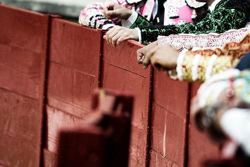 Pensión de alimentos a hijos (Cornudo y apaleado STS 24 Abril 2015)