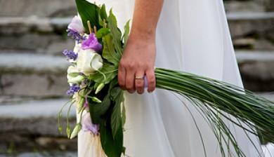 matrimonio ante notario