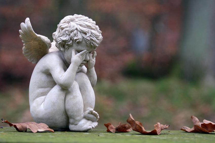 Testamento en peligro de muerte: mejor no esperar al último momento