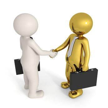 ¿Cuanto dura un poder notarial?