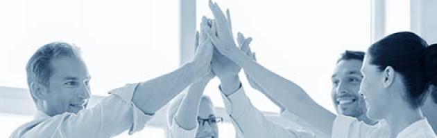 Constituir una empresa en España, el problema de los Notarios