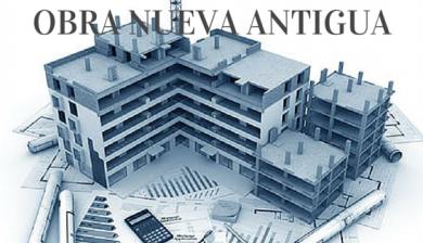 Obra nueva archives el blog de francisco rosales for Obra nueva ensanche de vallecas