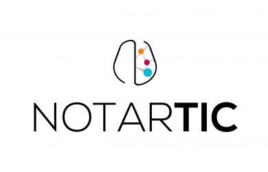 NotarTIC