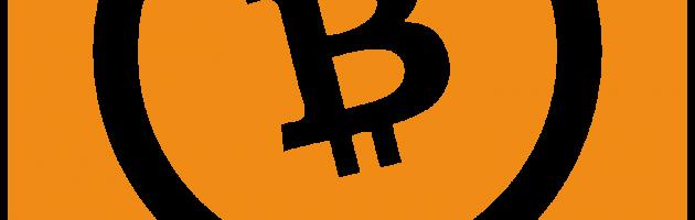 Aumentar el capital social con criptodivisas