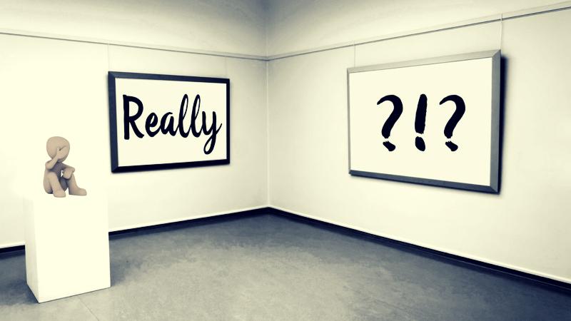 ¿Se firma antes la escritura compra o la hipoteca?