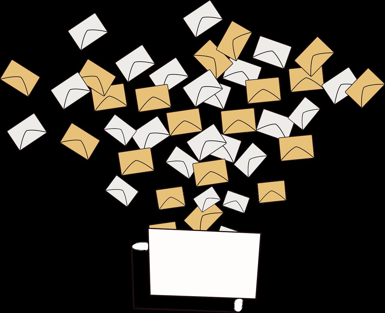 Discapaces y voto por correo con poder notarial