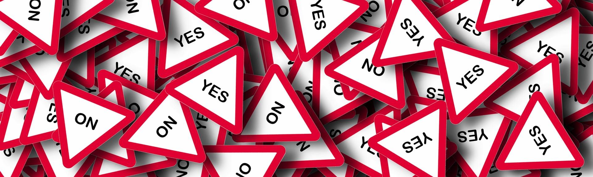 Diferencias entre el monitorio notarial y el requerimiento notarial de pago